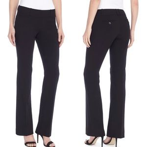 THE LIMITED New Drew Bootcut Dress Pant